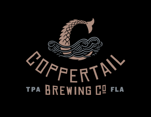 Coppertail-Brewing